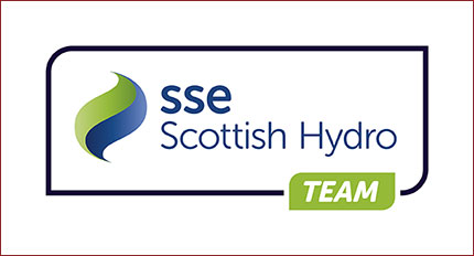 Team Scottish Hydro