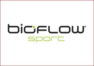 Bio Flow Sport