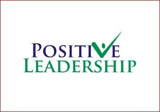 Graham Watson Positive Leadership