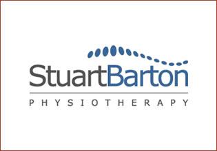 Stuart Barton Physiotherapy Fife